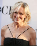 Glenn Close Stock Photography