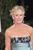 Glenn Close Stock Image