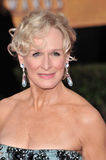 Glenn Close Stock Images