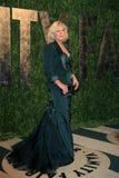 Glenn Close, Vanity Fair Stock Images