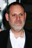 Glenn Gers an der Los- Angelespremiere ?des wütenden Geldes?. Mann-Dorf-Theater, Westwood, CA 01-09-08 lizenzfreie stockfotografie