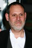 Glenn Gers na premier de Los Angeles ?do dinheiro louco?. Teatro da vila de Mann, Westwood, CA 01-09-08 fotografia de stock royalty free