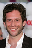 Glenn Howerton Fotografia Stock