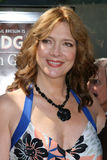 Glenne Headley Stock Photo