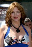 Glenne Headley Stock Photography