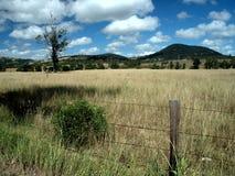 Glenwood Land stockfotos