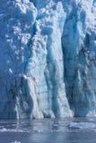 Gletsjer Stock Foto