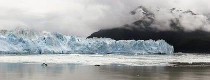 Glacier Stock Foto's