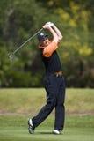GLF: European Tour BMW PGA Championship Stock Photos