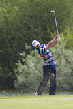 GLF: Open de France - final round Royalty Free Stock Image