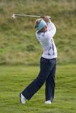 GLF : Visite européenne Johnnie Walker Championship Images stock