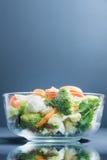Gli alimenti sani sono sulla tavola, Fotografia Stock Libera da Diritti