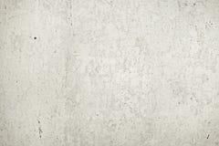 Gli ambiti di provenienza strutturati muro di cemento hanno sviluppato il concetto della struttura Fotografia Stock Libera da Diritti