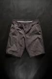 Gli Shorts si sono mescolati Fotografia Stock Libera da Diritti