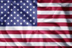 Gli Stati Uniti illustrazione vettoriale