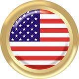 Gli Stati Uniti Immagine Stock