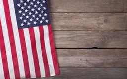 Gli Stati Uniti diminuiscono Immagine Stock