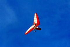 Glider. Eastphoto, tukuchina, Glider, Still life Royalty Free Stock Photo