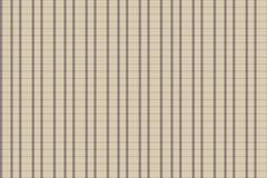 Gliniany cegła kamienia podłoga wzór, bruku projekt, Obraz Stock