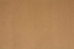 Gliniany earthen ścienny tekstury tło Fotografia Stock
