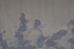 Gliny ściana Zdjęcie Stock