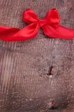 gliny namułowej Świąt tła stworzyli ilustrator dekoracyjnego zdjęcie Obrazy Stock
