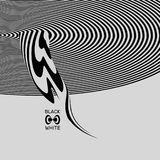 Glitch abstract background. Distortion effect, bug and error. Optical art. Vector illustration. Glitch abstract background. Distortion effect, bug and error Stock Illustration