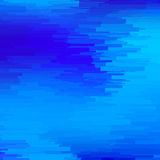 Glitch Abstract Background Royalty Free Stock Images