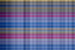 Glitch background. Striped glitch texture. colors abstract digit Royalty Free Stock Photo