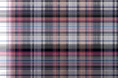 Glitch background. Striped glitch texture. colors abstract digit Royalty Free Stock Photography