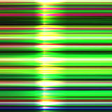 Glitch Colorful abstract background for your designs. Chaos aesthetics of signal error.  Royalty Free Stock Photography