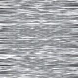 Glitch op TV-het Scherm Stock Foto