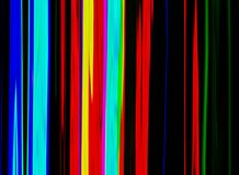 Glitch psychedelic background. Old TV screen error. Digital pixel noise abstract design. Photo glitch. Television signal. Glitch psychedelic background. Old TV stock photos