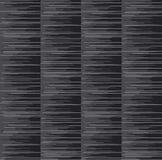 Glitch textuur vectorillustratie Royalty-vrije Stock Foto's