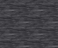 Glitch textuur vectorillustratie Stock Afbeeldingen