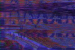 Glitch vhs background artifact noise,  screen glitch. Glitch vhs background artifact noise damage texture,  screen glitch royalty free illustration