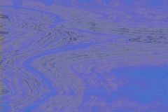 Glitch vhs blue noise abstract,  pixel. Glitch vhs blue noise abstract screen background,  pixel stock illustration