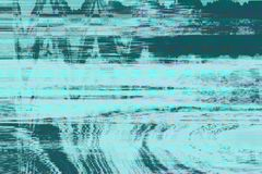 Glitch vhs noise background abstract,  error. Glitch vhs noise background abstract screen texture,  error royalty free stock photos