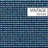 Glitchy striped texture Stock Photo
