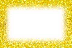 glitter Стоковое Изображение