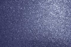 glitter стоковое фото