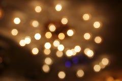 Glitter Stock Photo