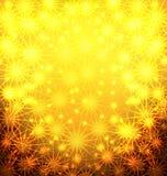 glitter бесплатная иллюстрация