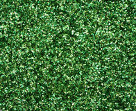 glitter стоковое изображение rf