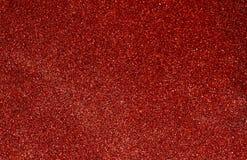 Glitter Stock Image