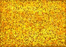 glitter иллюстрация штока