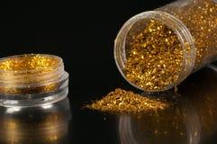 glitter стоковые фото