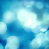 Glitter Abstract Festive background. Christmas and New Year feas Royalty Free Stock Photos