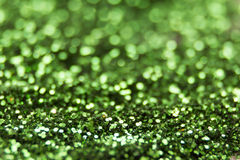Free Glitter Background Stock Photography - 51028322