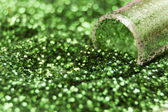 Free Glitter Background Stock Photo - 51028500